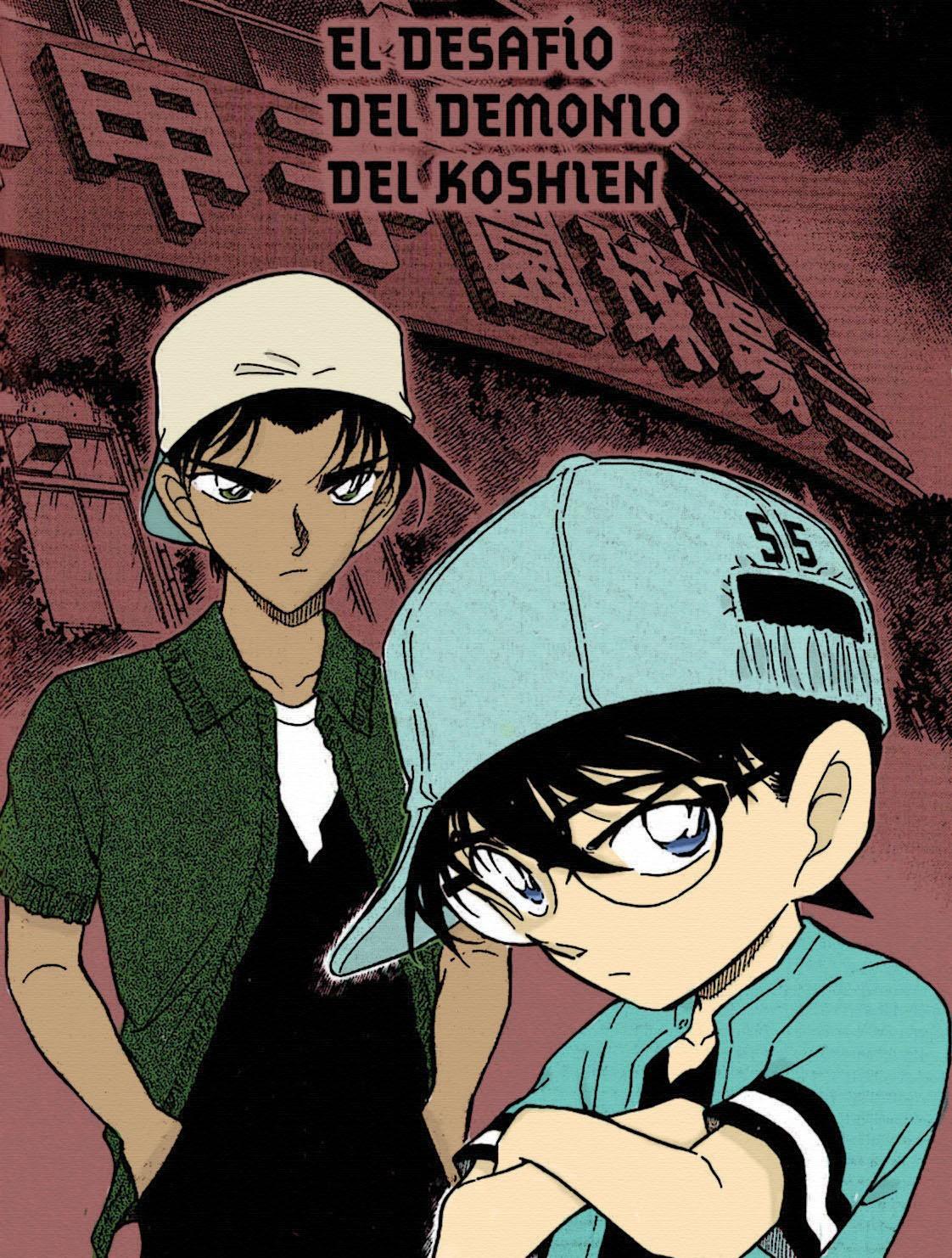 Tô màu Manga Conan  KenhSinhVien-kenhsinhvien-blackstar-176-