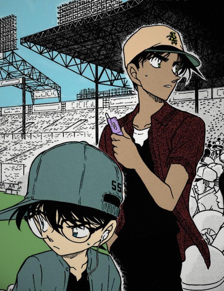 Tô màu Manga Conan  KenhSinhVien-kenhsinhvien-blackstar-178-