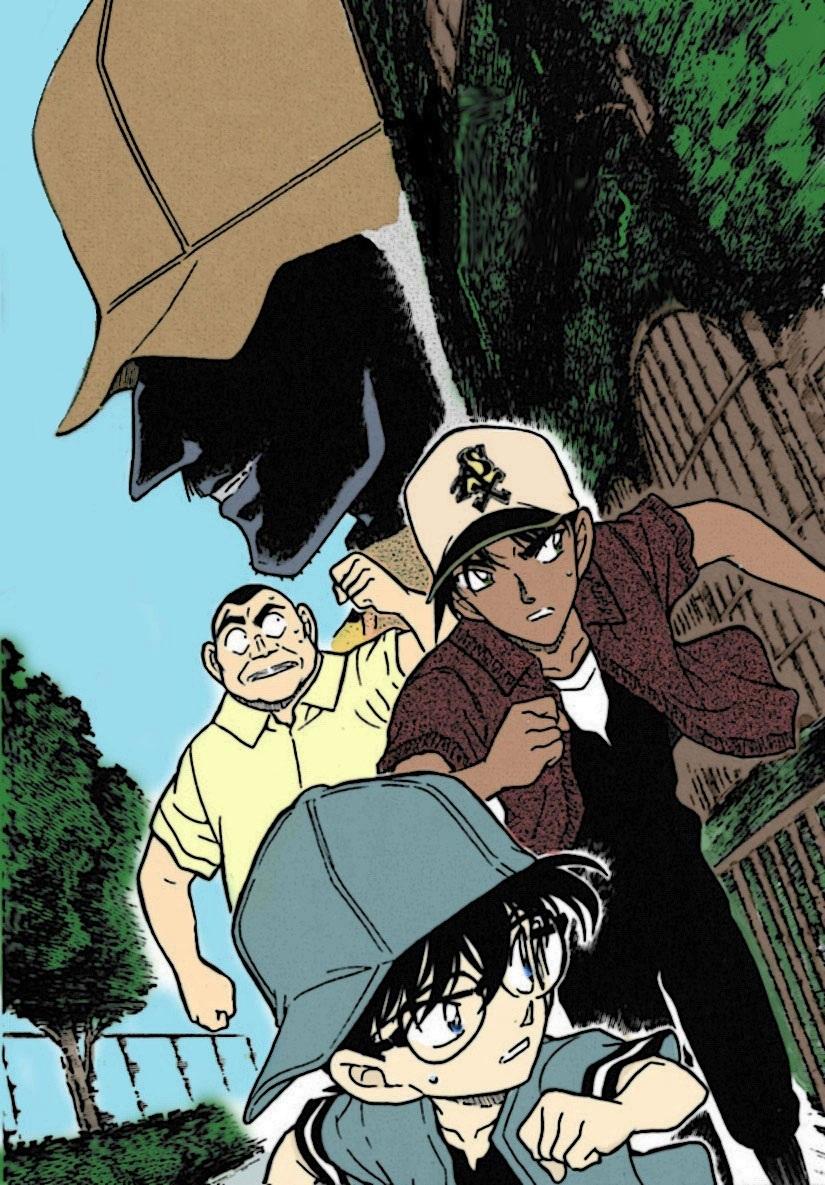 Tô màu Manga Conan  KenhSinhVien-kenhsinhvien-blackstar-179-