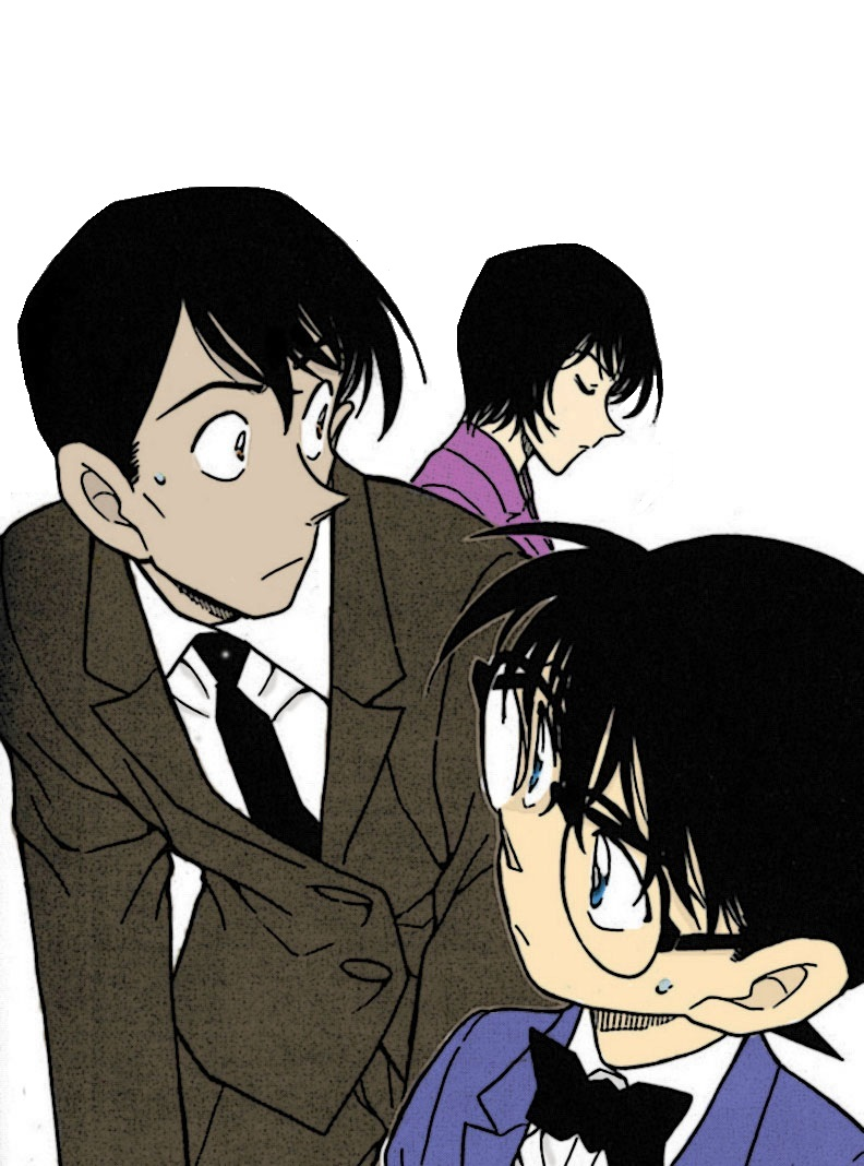 Tô màu Manga Conan  KenhSinhVien-kenhsinhvien-blackstar-180-