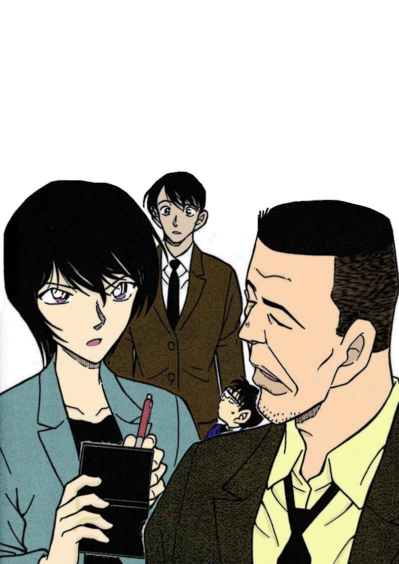 Tô màu Manga Conan  KenhSinhVien-kenhsinhvien-blackstar-181-
