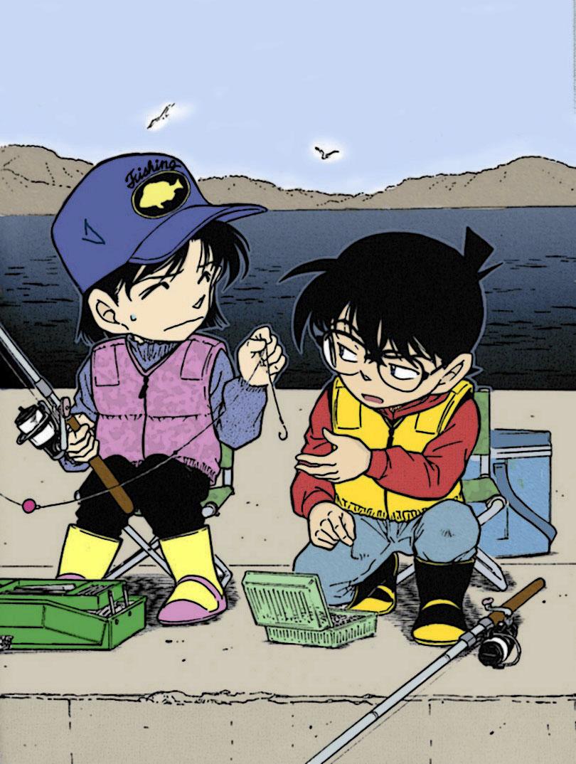 Tô màu Manga Conan  KenhSinhVien-kenhsinhvien-blackstar-187-