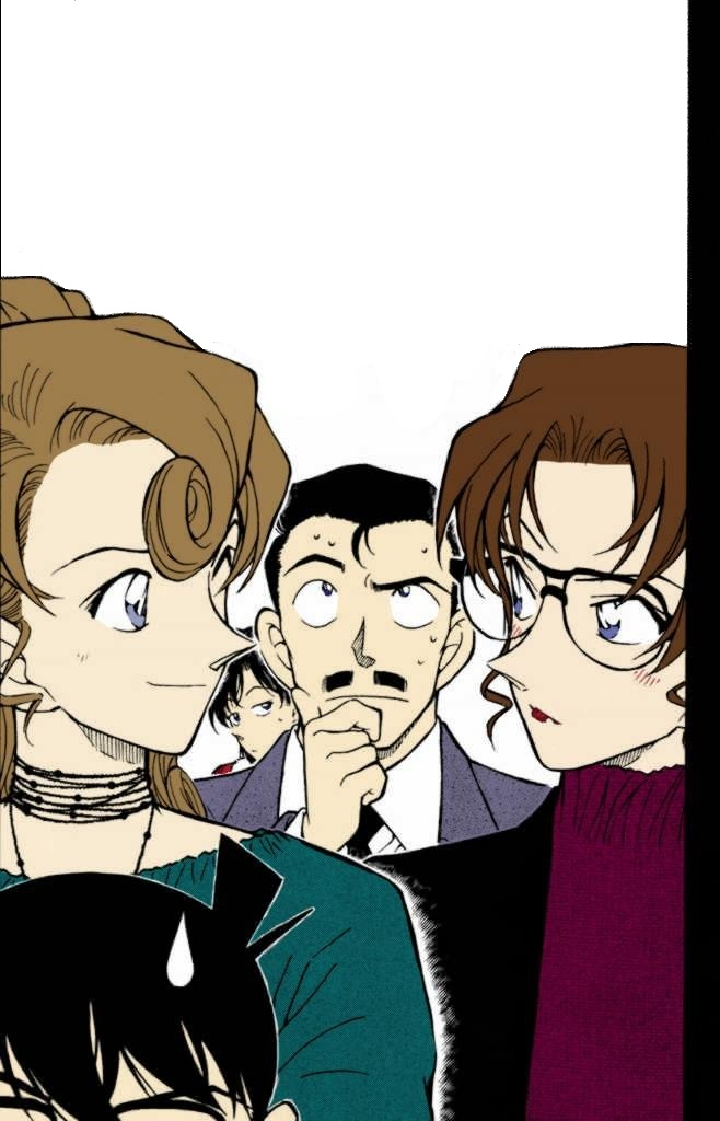 Tô màu Manga Conan  KenhSinhVien-kenhsinhvien-blackstar-20-