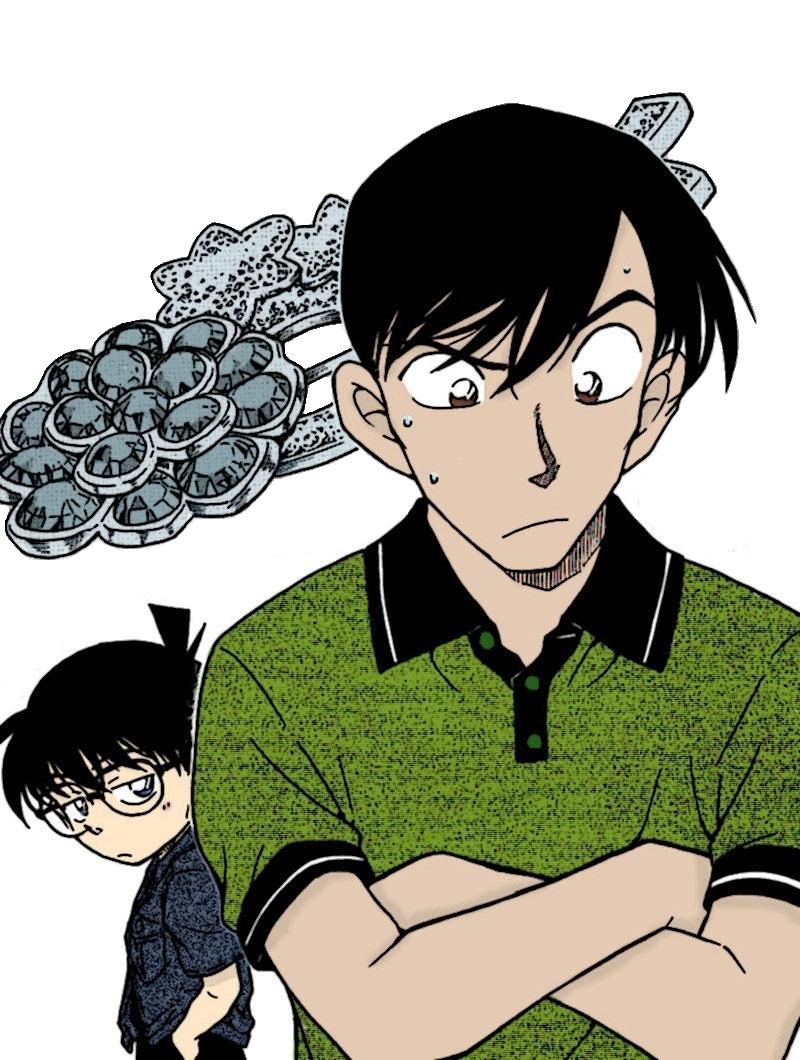 Tô màu Manga Conan  KenhSinhVien-kenhsinhvien-blackstar-207-