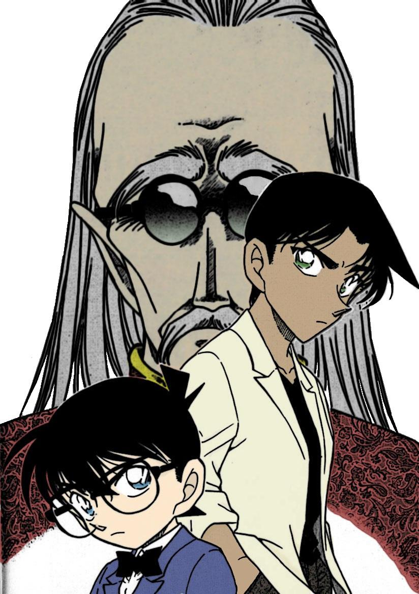 Tô màu Manga Conan  KenhSinhVien-kenhsinhvien-blackstar-209-