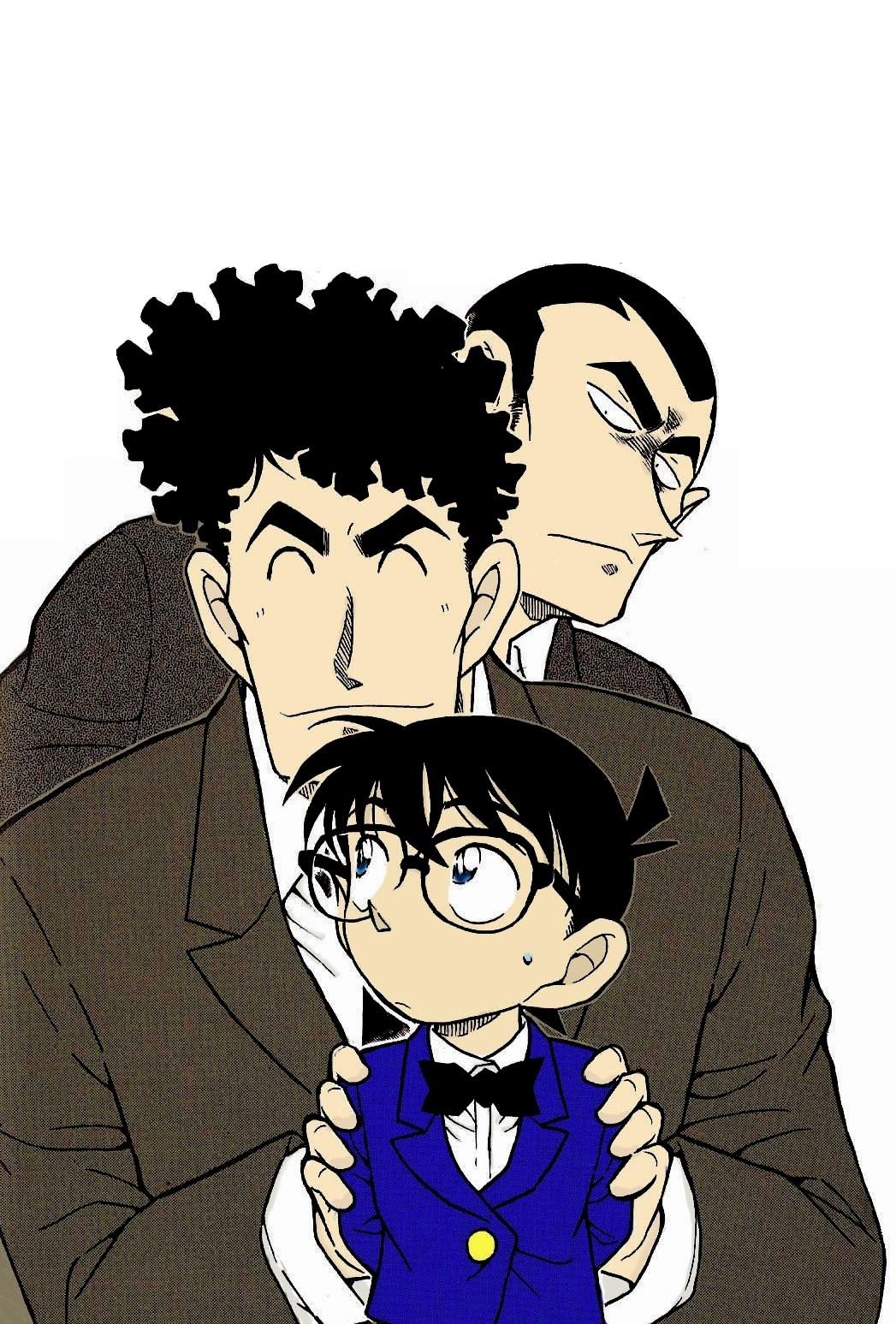Tô màu Manga Conan  KenhSinhVien-kenhsinhvien-blackstar-217-