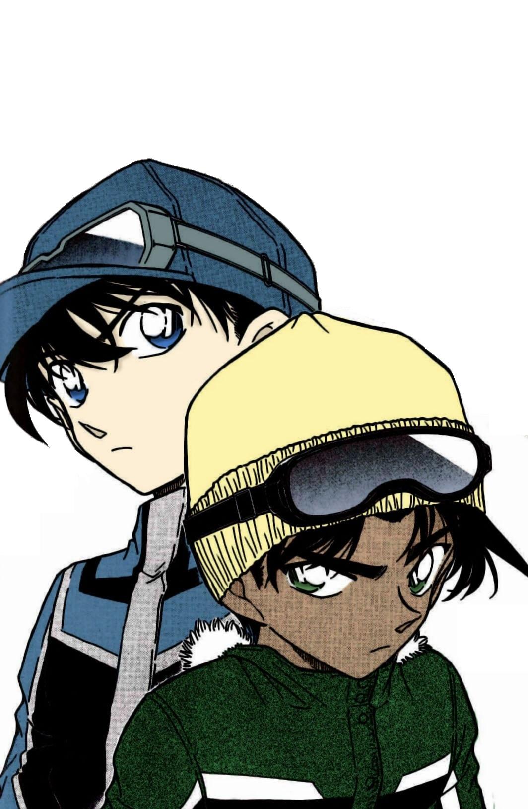 Tô màu Manga Conan  KenhSinhVien-kenhsinhvien-blackstar-233-