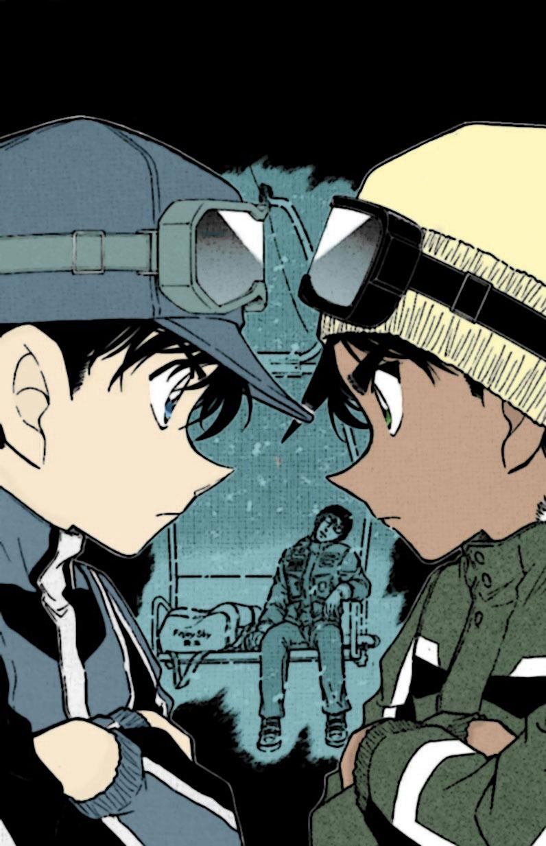 Tô màu Manga Conan  KenhSinhVien-kenhsinhvien-blackstar-234-