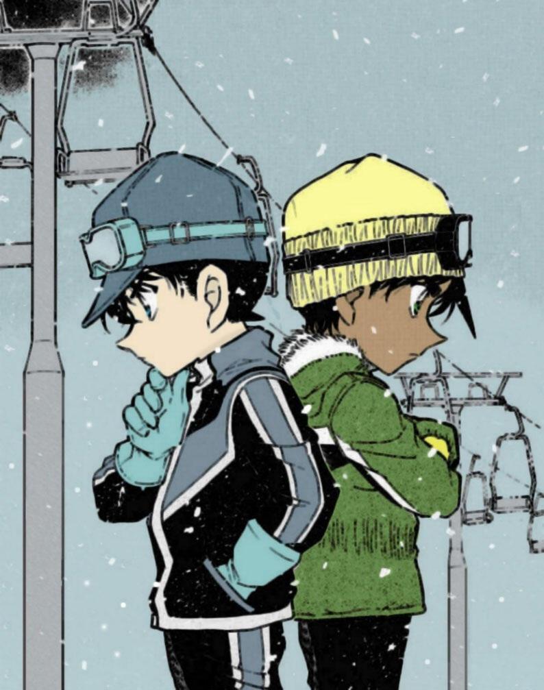 Tô màu Manga Conan  KenhSinhVien-kenhsinhvien-blackstar-235-