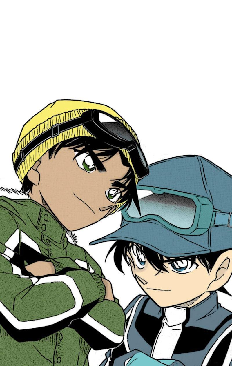 Tô màu Manga Conan  KenhSinhVien-kenhsinhvien-blackstar-236-