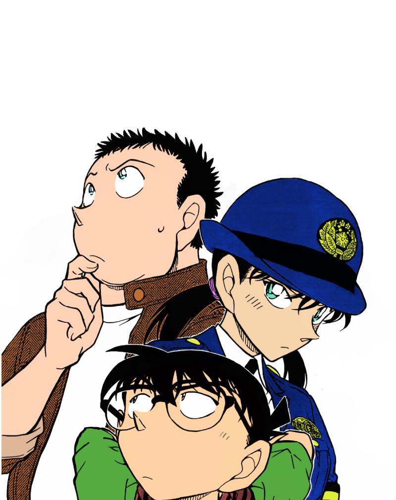 Tô màu Manga Conan  KenhSinhVien-kenhsinhvien-blackstar-24-