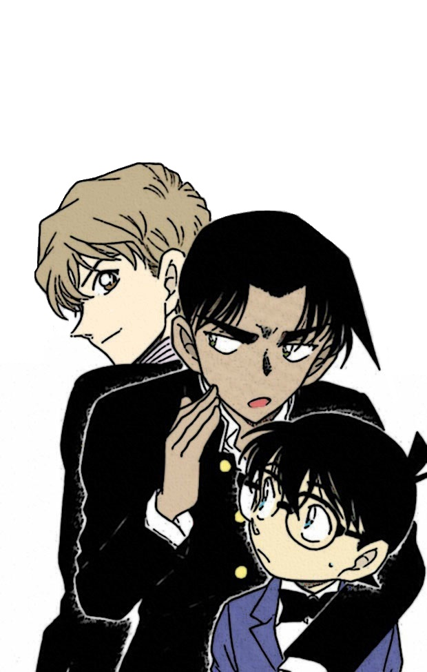 Tô màu Manga Conan  KenhSinhVien-kenhsinhvien-blackstar-260-