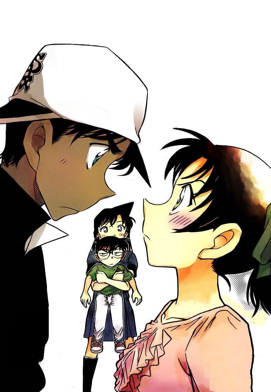 Tô màu Manga Conan  KenhSinhVien-kenhsinhvien-blackstar-37-