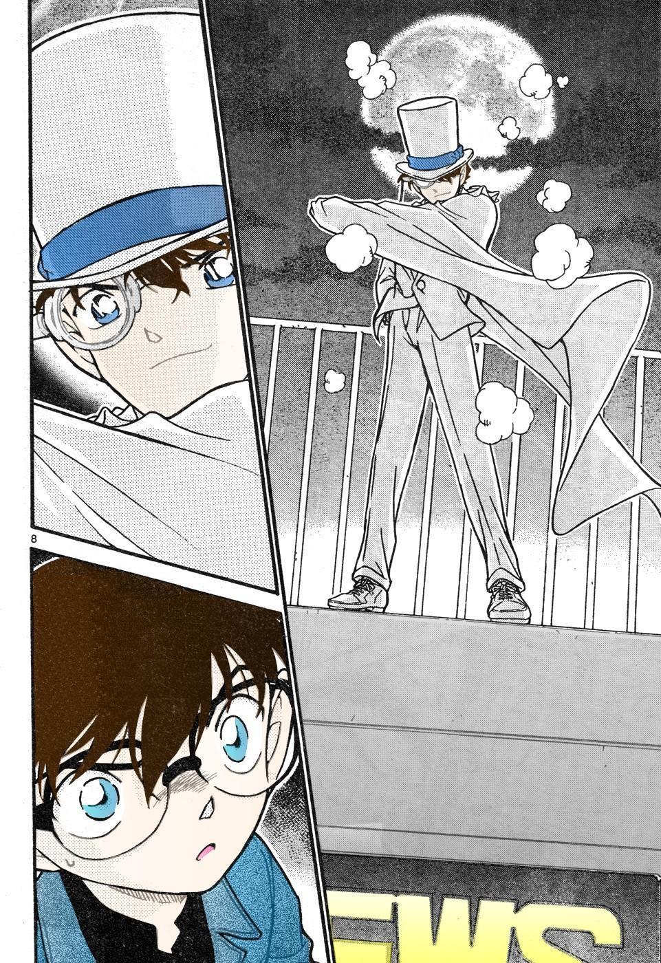 Tô màu Manga Conan  KenhSinhVien-kenhsinhvien-blackstar-39-