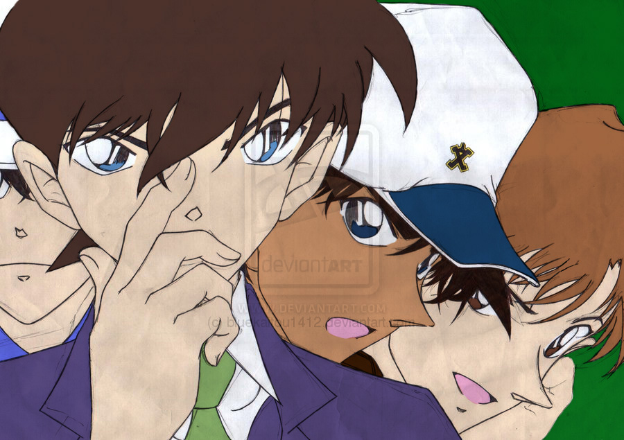 Tô màu Manga Conan  KenhSinhVien-kenhsinhvien-blackstar-42-
