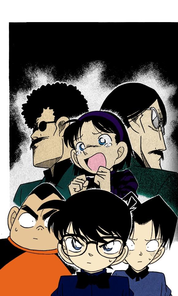 Tô màu Manga Conan  KenhSinhVien-kenhsinhvien-blackstar-437-