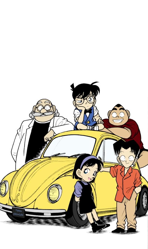 Tô màu Manga Conan  KenhSinhVien-kenhsinhvien-blackstar-453-