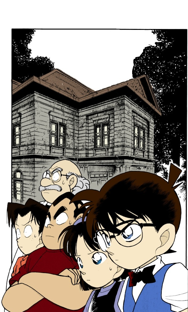 Tô màu Manga Conan  KenhSinhVien-kenhsinhvien-blackstar-454-
