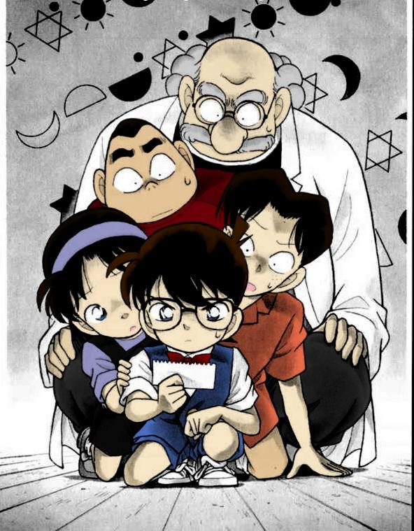 Tô màu Manga Conan  KenhSinhVien-kenhsinhvien-blackstar-455-