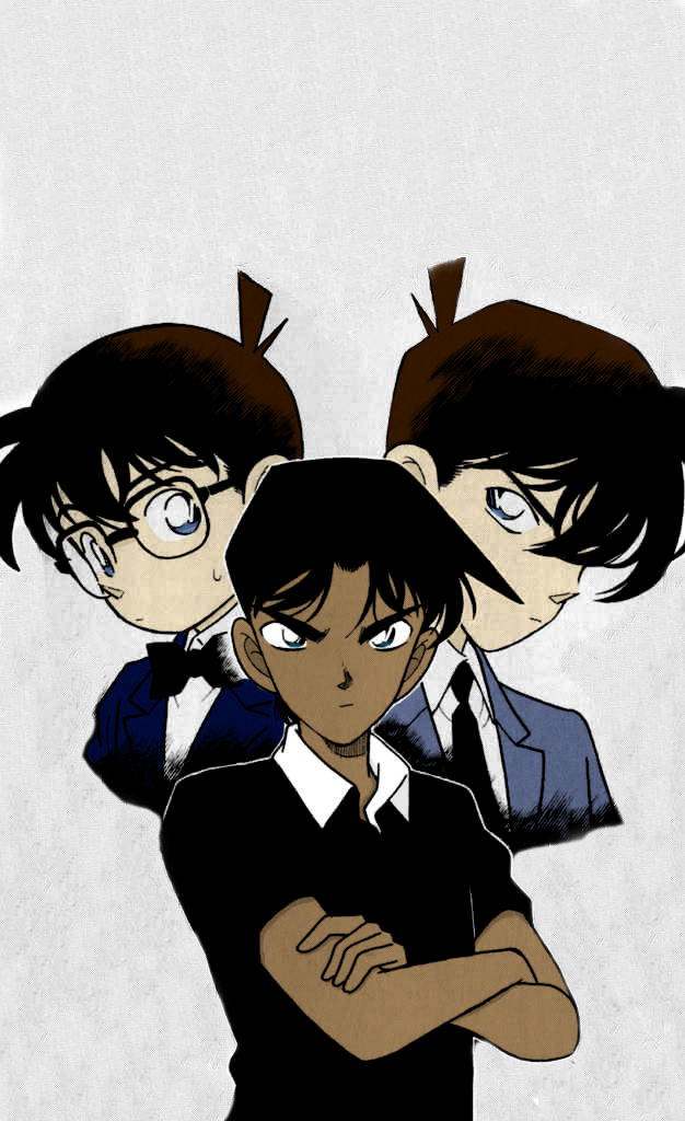 Tô màu Manga Conan  KenhSinhVien-kenhsinhvien-blackstar-459-