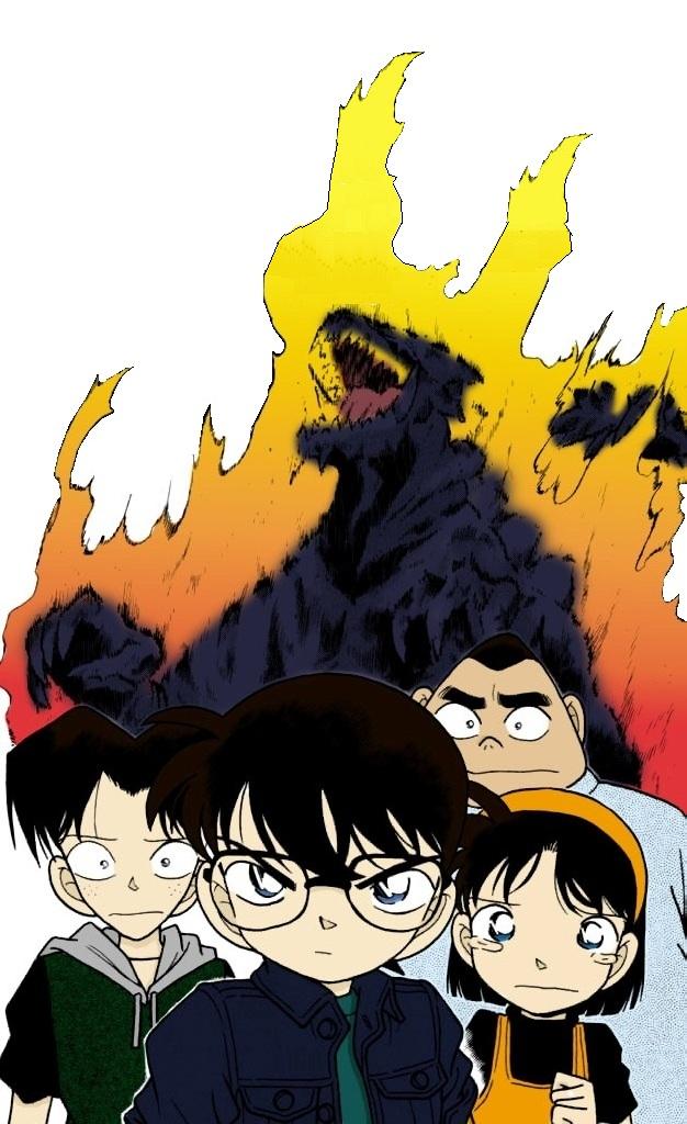 Tô màu Manga Conan  KenhSinhVien-kenhsinhvien-blackstar-465-