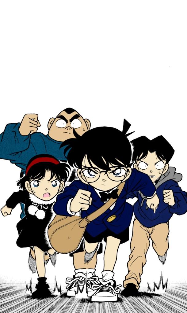 Tô màu Manga Conan  KenhSinhVien-kenhsinhvien-blackstar-476-