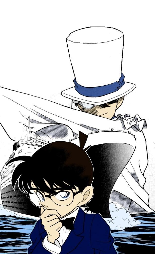 Tô màu Manga Conan  KenhSinhVien-kenhsinhvien-blackstar-486-