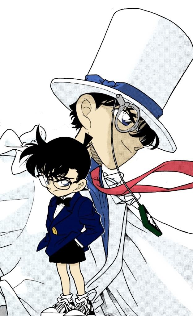 Tô màu Manga Conan  KenhSinhVien-kenhsinhvien-blackstar-487-