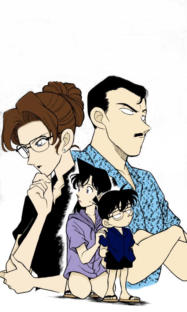 Tô màu Manga Conan  KenhSinhVien-kenhsinhvien-blackstar-492-