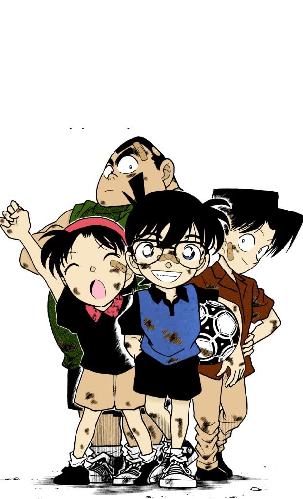 Tô màu Manga Conan  KenhSinhVien-kenhsinhvien-blackstar-493-