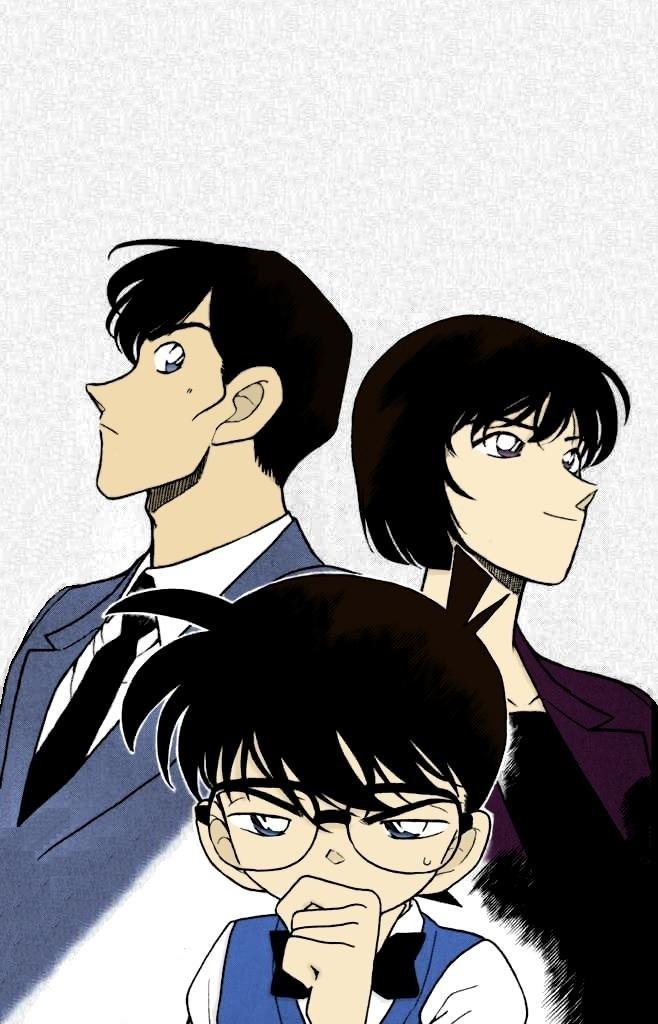 Tô màu Manga Conan  KenhSinhVien-kenhsinhvien-blackstar-517-