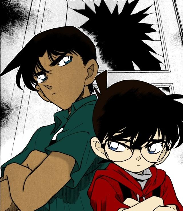 Tô màu Manga Conan  KenhSinhVien-kenhsinhvien-blackstar-519-