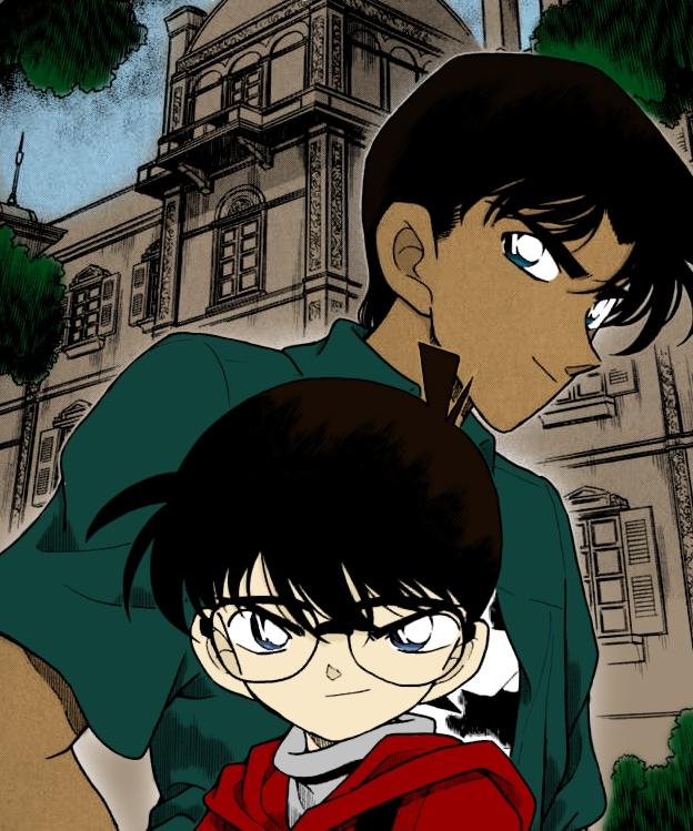 Tô màu Manga Conan  KenhSinhVien-kenhsinhvien-blackstar-520-