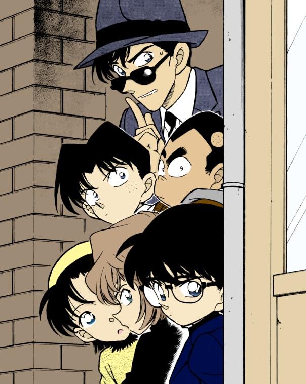 Tô màu Manga Conan  KenhSinhVien-kenhsinhvien-blackstar-529-