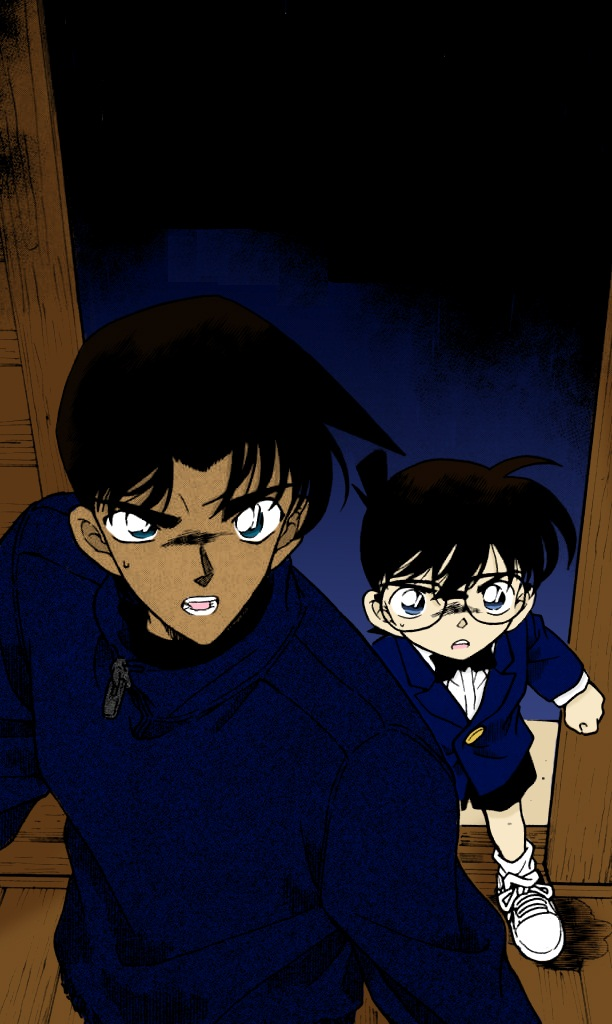 Tô màu Manga Conan  KenhSinhVien-kenhsinhvien-blackstar-538-