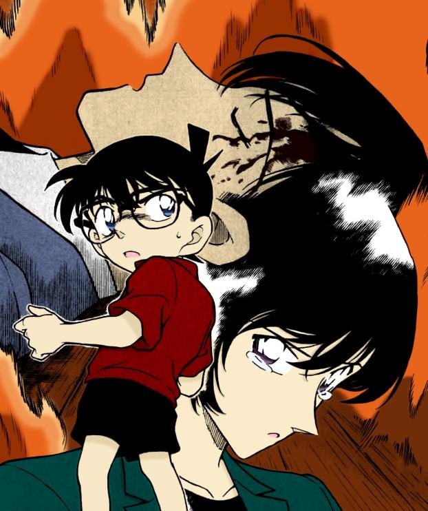 Tô màu Manga Conan  KenhSinhVien-kenhsinhvien-blackstar-549-