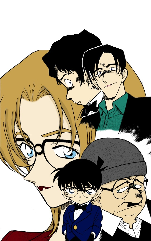 Tô màu Manga Conan  KenhSinhVien-kenhsinhvien-blackstar-551-