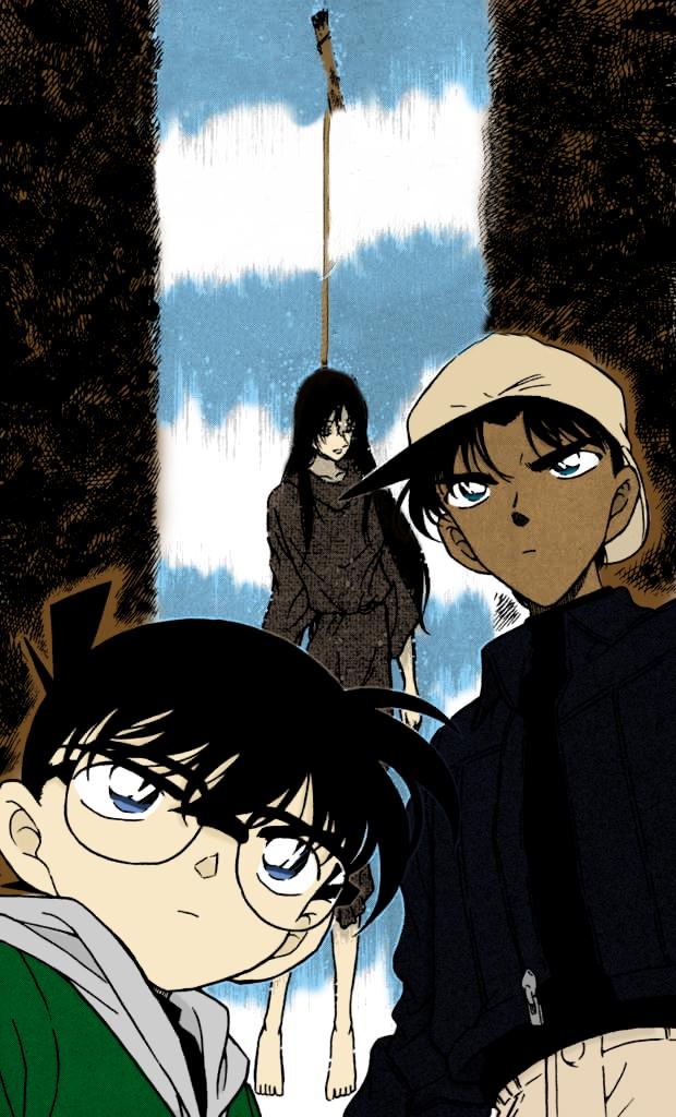 Tô màu Manga Conan  KenhSinhVien-kenhsinhvien-blackstar-554-