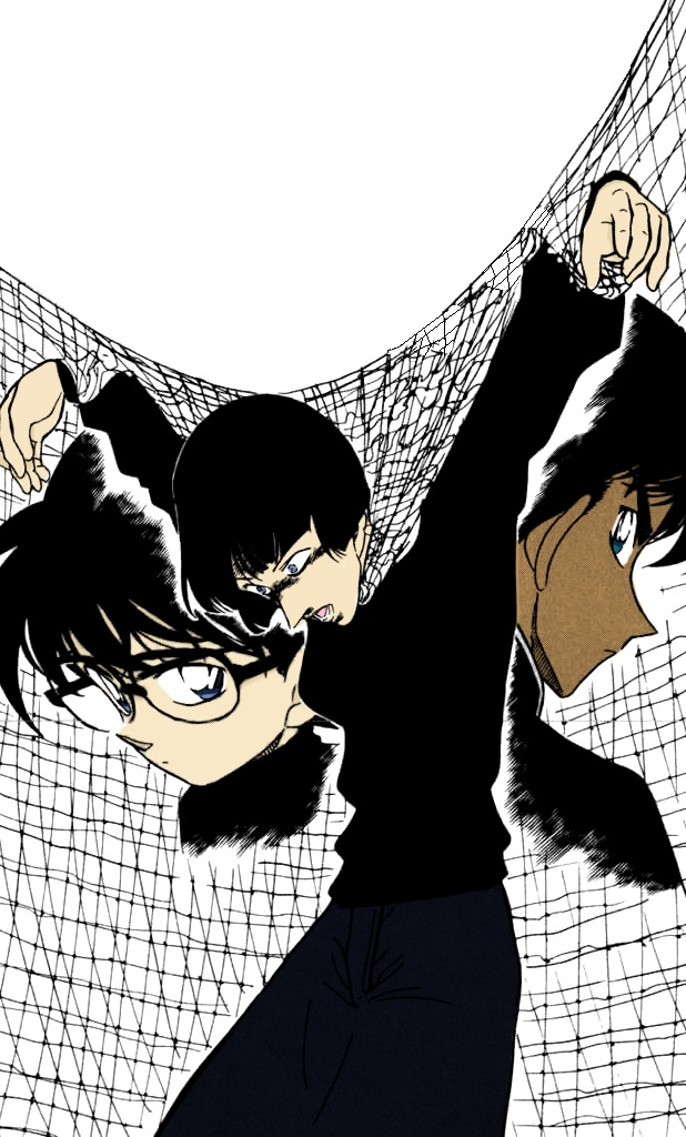 Tô màu Manga Conan  KenhSinhVien-kenhsinhvien-blackstar-555-