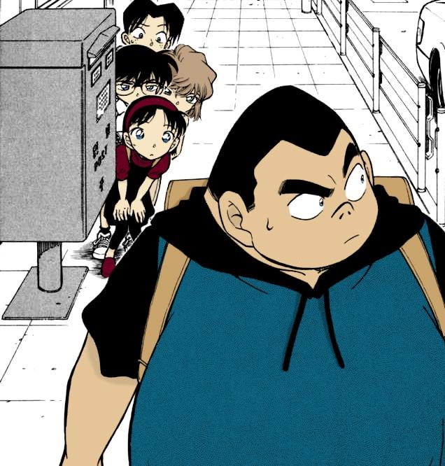 Tô màu Manga Conan  KenhSinhVien-kenhsinhvien-blackstar-566-1-