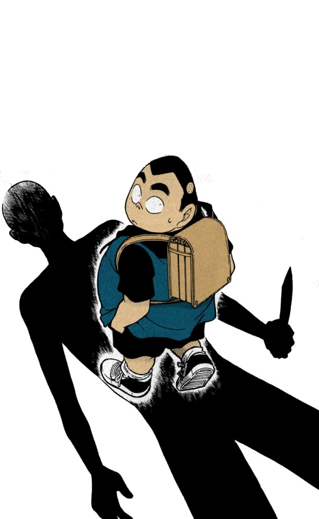 Tô màu Manga Conan  KenhSinhVien-kenhsinhvien-blackstar-567-1-