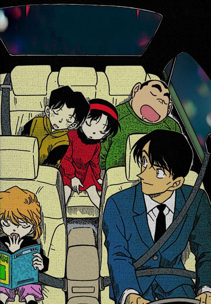 Tô màu Manga Conan  KenhSinhVien-kenhsinhvien-blackstar-57-