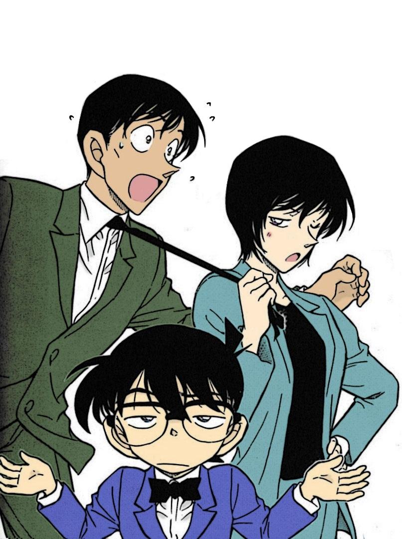 Tô màu Manga Conan  KenhSinhVien-kenhsinhvien-blackstar-58-