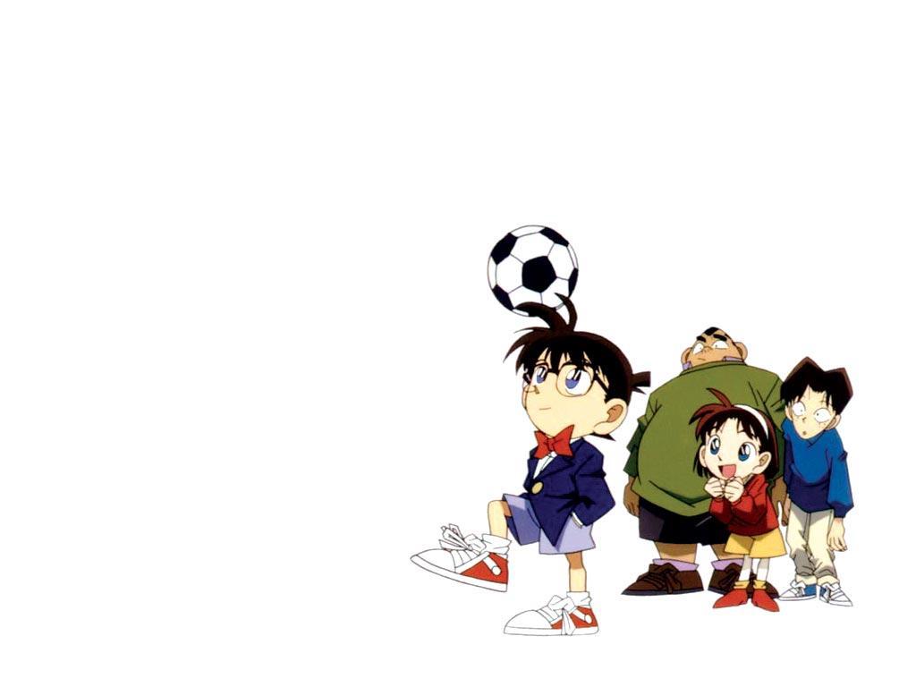 Tô màu Manga Conan  KenhSinhVien-kenhsinhvien-blackstar-581-1-