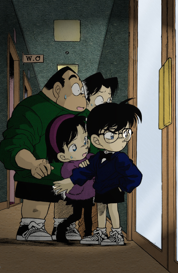 Tô màu Manga Conan  KenhSinhVien-kenhsinhvien-blackstar-62-