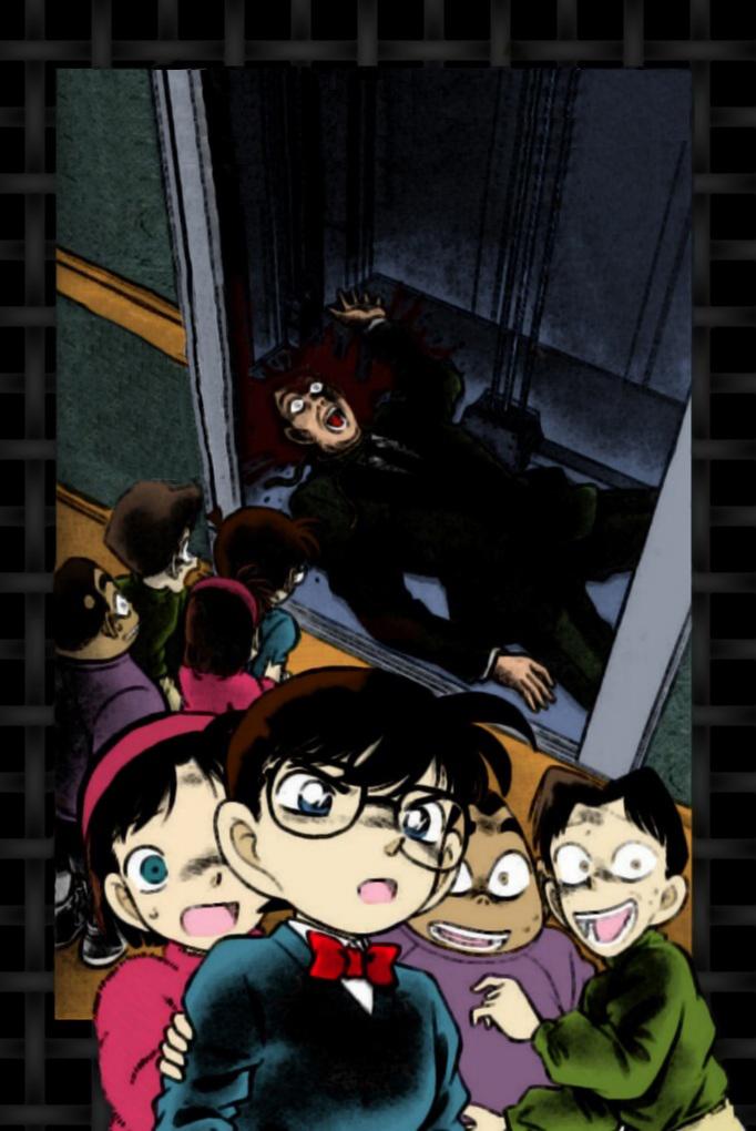 Tô màu Manga Conan  KenhSinhVien-kenhsinhvien-blackstar-63-