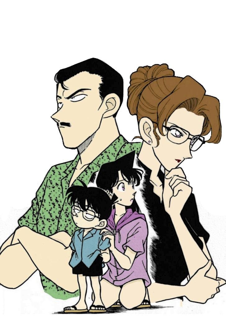 Tô màu Manga Conan  KenhSinhVien-kenhsinhvien-blackstar-66-