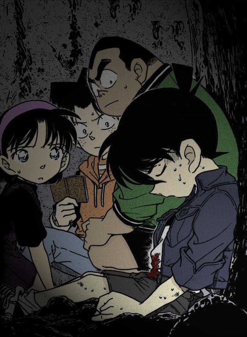 Tô màu Manga Conan  KenhSinhVien-kenhsinhvien-blackstar-75-