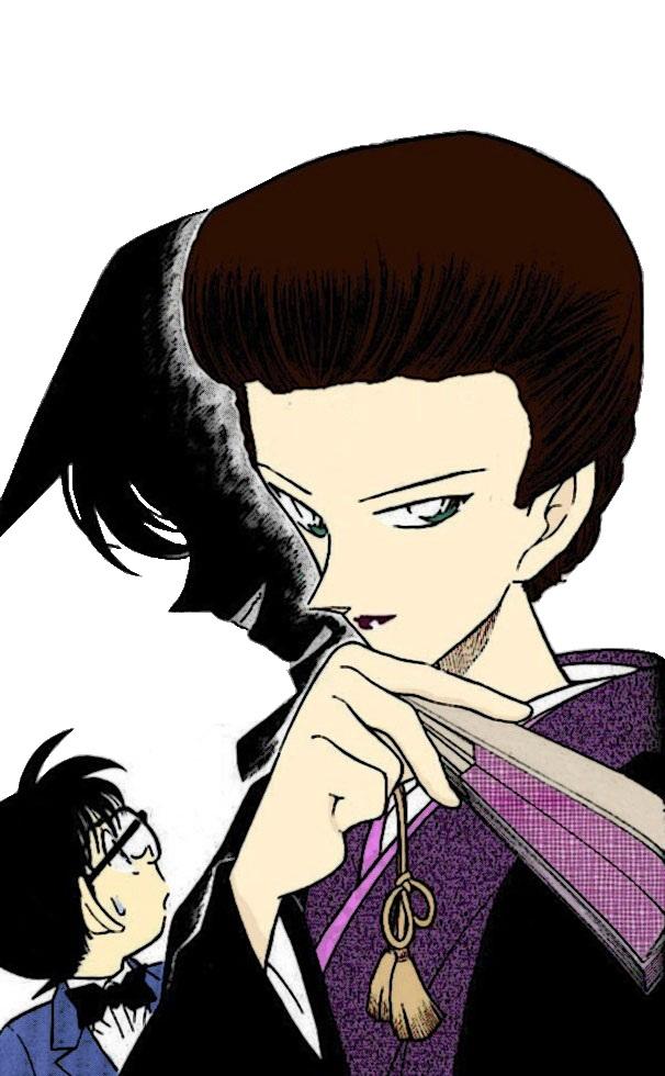 Tô màu Manga Conan  KenhSinhVien-kenhsinhvien-blackstar-81-