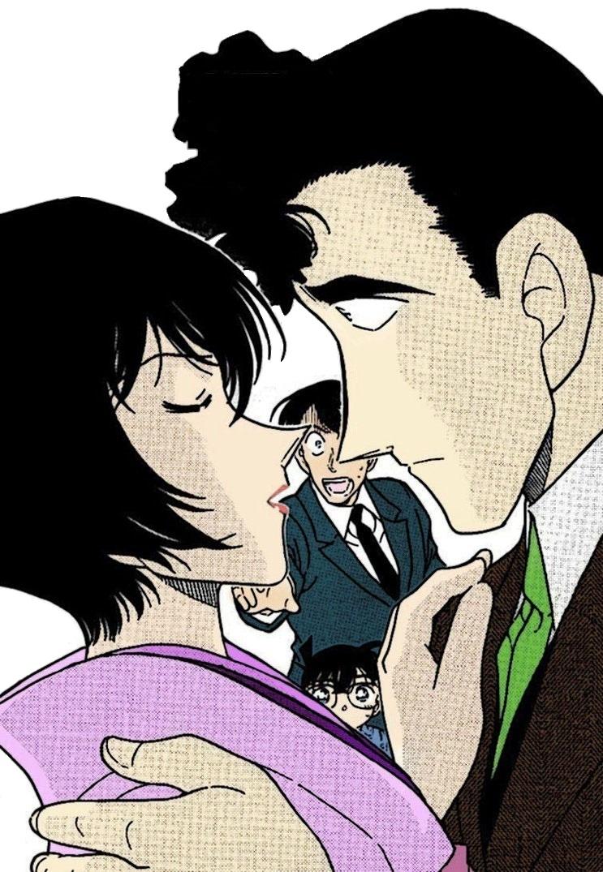 Tô màu Manga Conan  KenhSinhVien-kenhsinhvien-blackstar-99-
